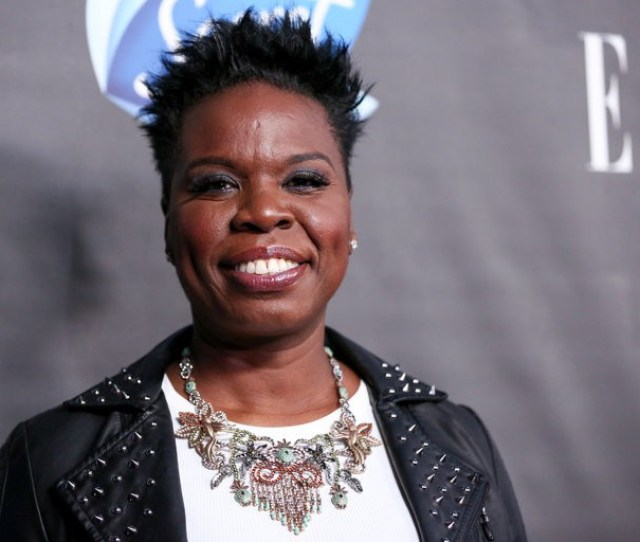 Why The Societal Harassment Of Leslie Jones Exposes The Ugly Black Woman Syndrome