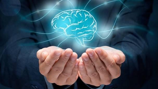 Resultado de imagen de business psychology