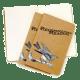 Notebooksbird