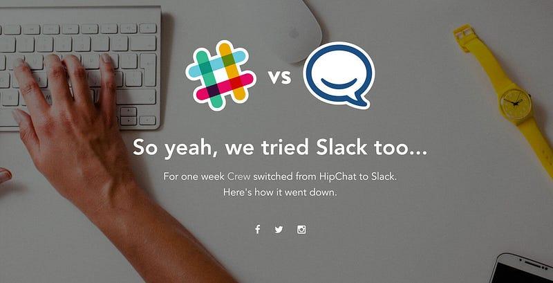 slack-vs-hipchat