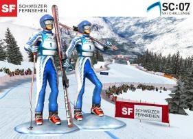 ski-challenge-07