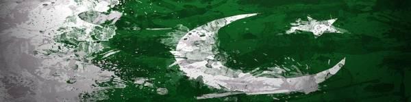 Entrepreneurship-in-Pakistan 2.52.26 pm