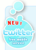 cellity_twitter