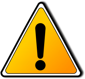 Warning-2400px