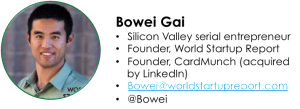 bowei