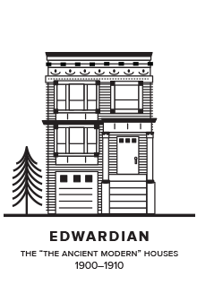 A Guide to San Francisco Architecture