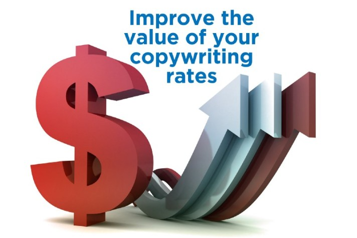 A Comprehensive Guide to Setting Your Copywriting Fees - Macaulay Gidado