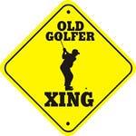 xing-golfer