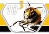 103bees