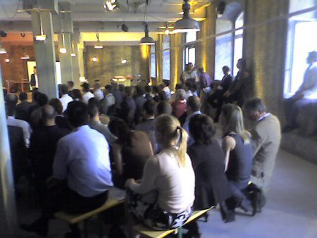 startup_apero2