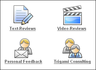 trigami_products