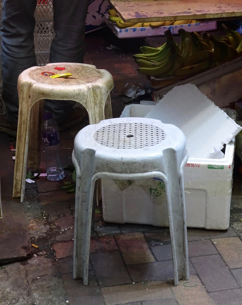 stool chair hong kong grow with me stools a humble symbol of s adaptability