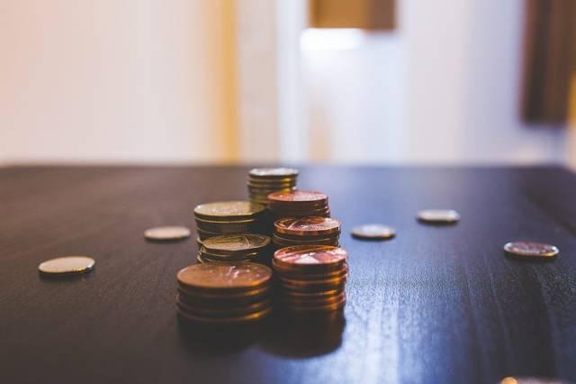 【小資族必學】要賺錢也要會省錢!5招省錢祕技,讓你月底還能存錢不吃土