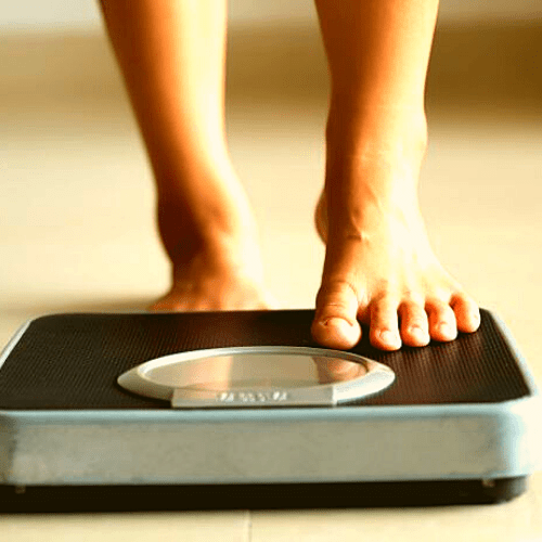 Easy Ways to Reduce Weight