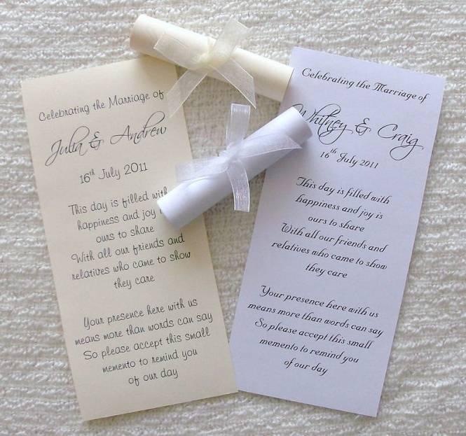Ic Wedding Invitations