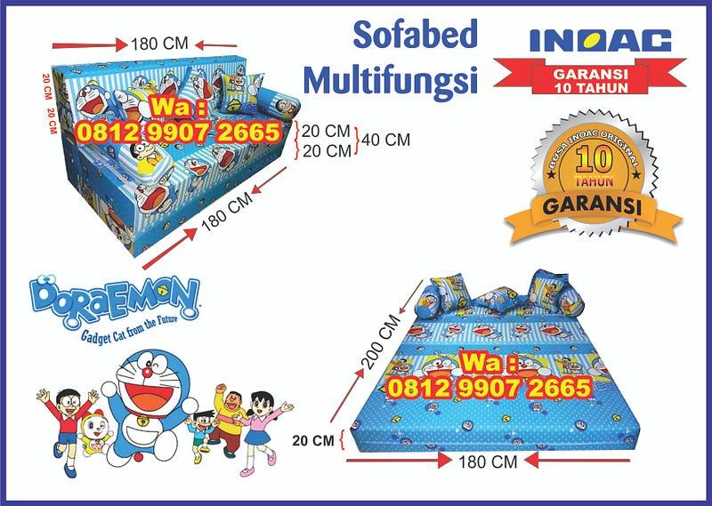 harga cover sofa bed inoac vintage parlor promo wa 0812 9907 2665 jual sarung