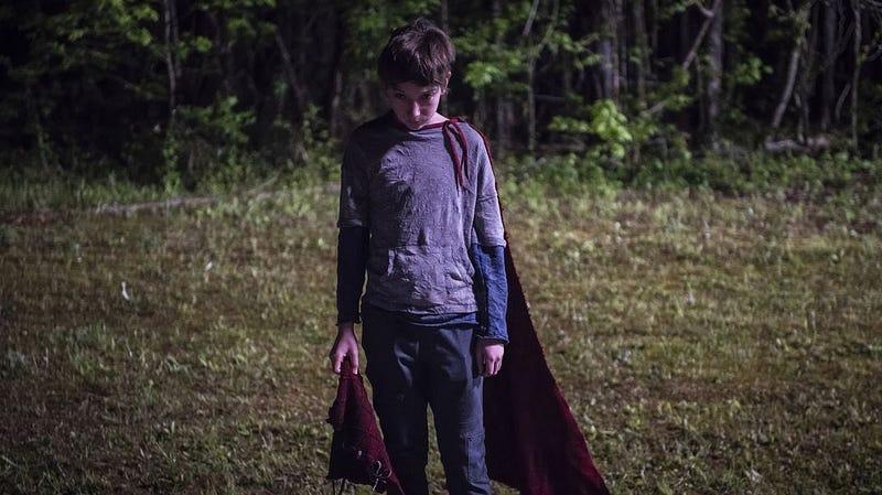 mal 2019 film complet en streaming vf