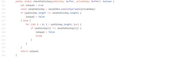 1*MCkAfJXsHABGCFT8IloV_w HYCON Code Review: SPECTRE Consensus Algorithm