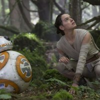 Rey Isn't a Mary Sue, and It's Time to Retire the Term