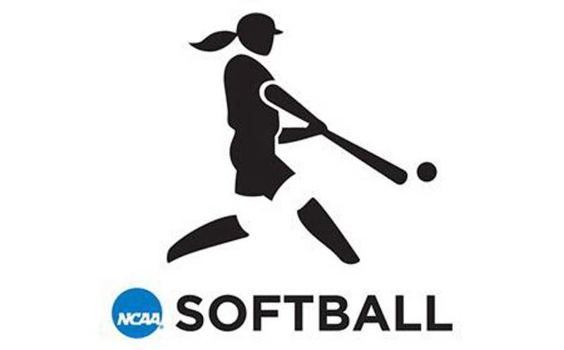 Content And The NCAA Softball Rule Book