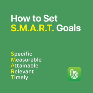 What is S.M.A.R.T Goal-setting and Why Do You Need It?