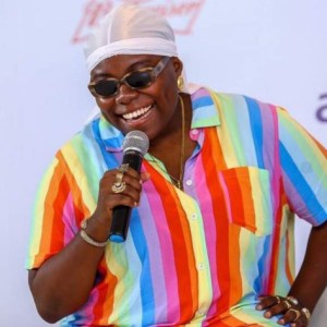 Did Teni the entertainer lie to us?