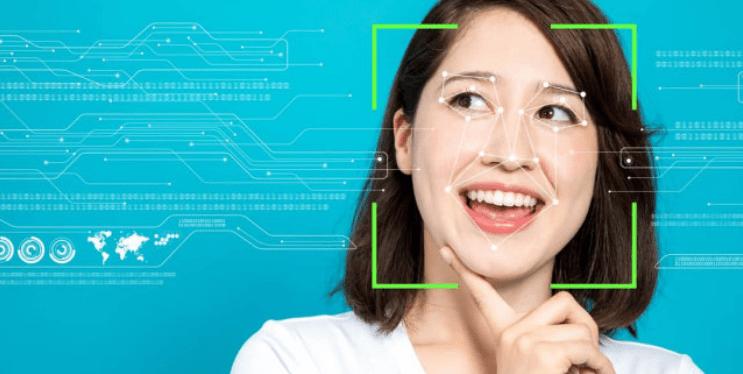 event tech trends 2019