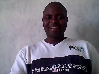 Bwambale, Humanist, Kasese, primary, school