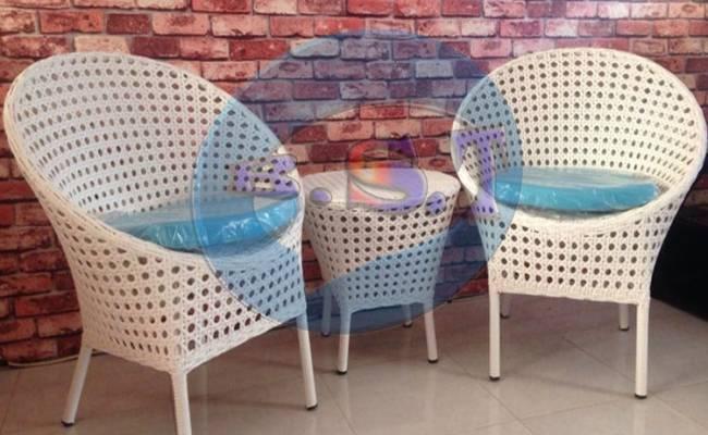 Wa 0858 4371 6513 Jual Kursi Tamu Pojok Agen Furniture