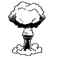 America Upgrades Its Biggest Bomb