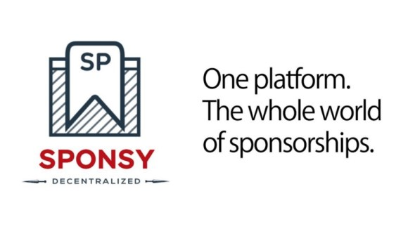 Sponsorship (SPS) - Distributed Online Trading Platform - Best reviews