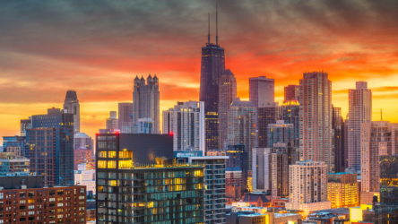 backgrounds chicago nyc funny epic cool amazing sunset freedom tower