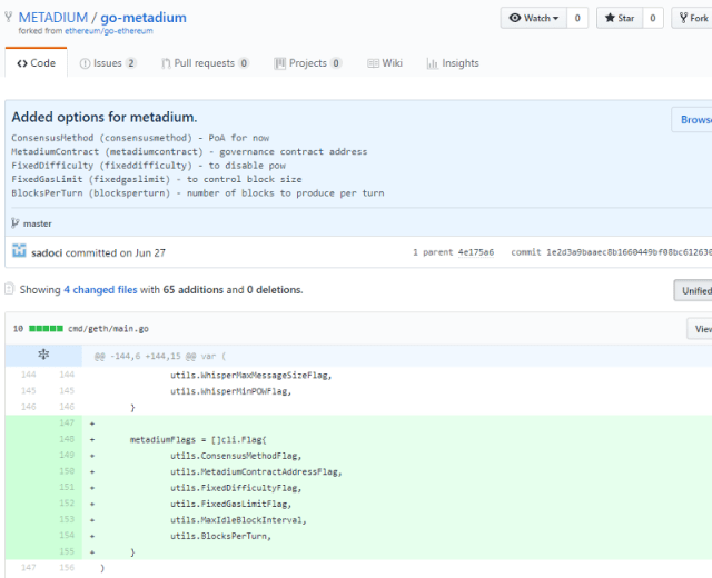 1*xc-whdQsOcwpHGMx_a1UIg Metadium Code Review: Identity Protocol