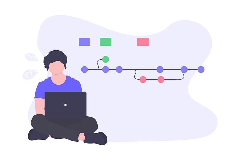 Migrating Codebases From SVN to Git | Kartaca