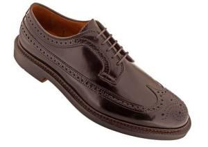Shoe Shades for Every Season