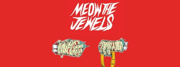 Meow-the-Jewels-2015