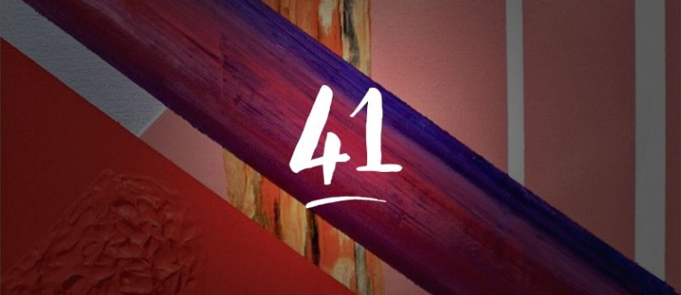 41-Lupe-Fiasco
