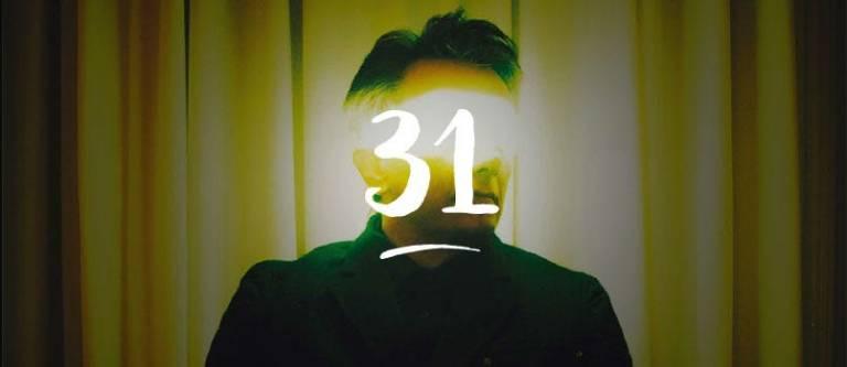 31-Gavin-Harrison