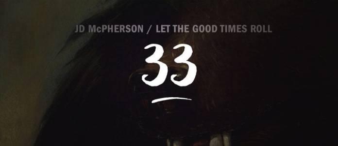 33-JD-McPherson