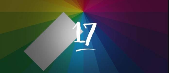 17-Jamie-xx