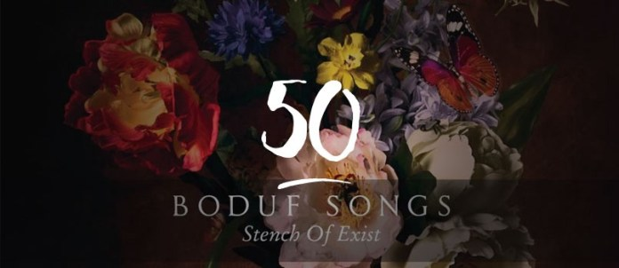 50-Boduf-Songs