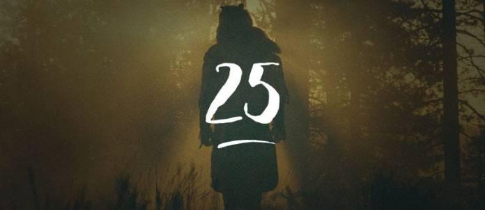 25-Thundercat