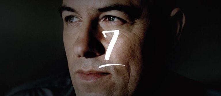 numero7