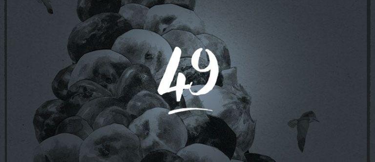 49-Hop-Along