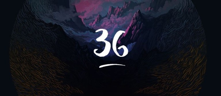 36-Elder