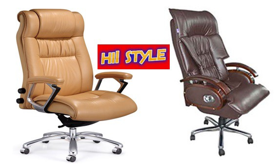 revolving chair for office walmart directors select the reckoned dealers reliable chairs