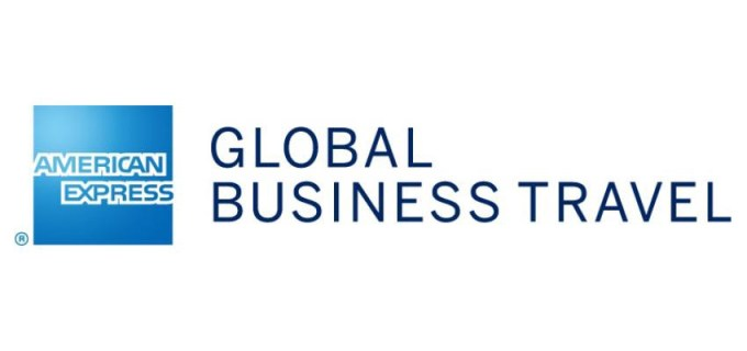 American Express 800 Number >> American Express Global Business Travel Telephone Number