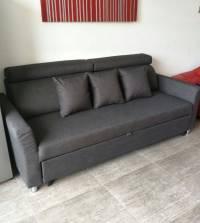 Outdoor Sofa Bed Singapore   Brokeasshome.com