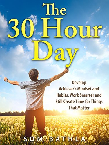 1*9d1YdnZosflaXL9kuzG6zw 10 Best Productivity Books which every Productivity Hacker Must READ.