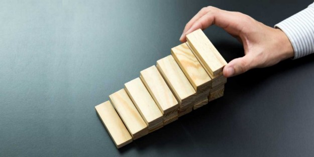 Policy Ideas Skills Gap